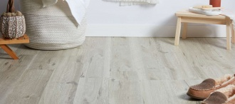 The Different Kinds Of Wood Flooring